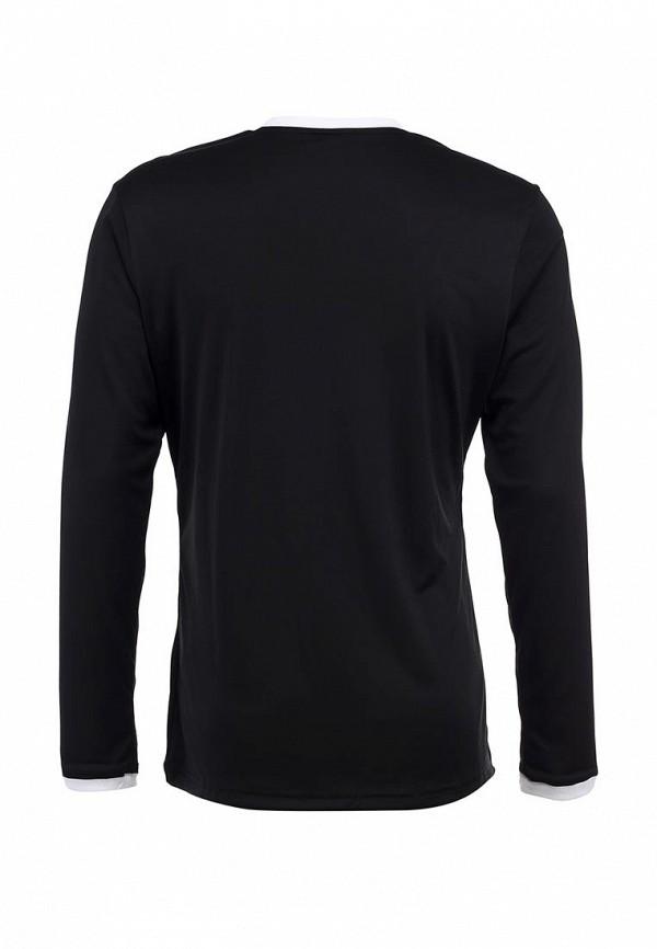 Спортивная футболка Adidas Performance (Адидас Перфоманс) F50426: изображение 4