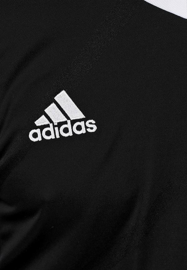 Спортивная футболка Adidas Performance (Адидас Перфоманс) F50426: изображение 6