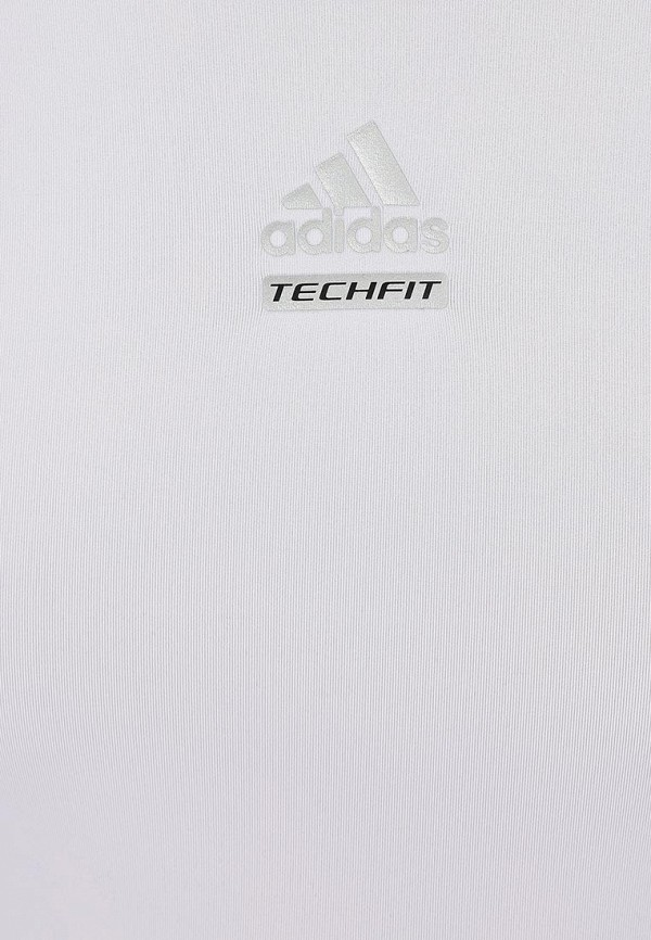 Спортивная футболка Adidas Performance (Адидас Перфоманс) P92280: изображение 5