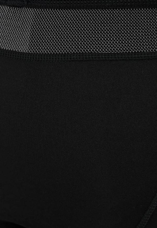 Мужские спортивные шорты Adidas Performance (Адидас Перфоманс) W59118: изображение 3