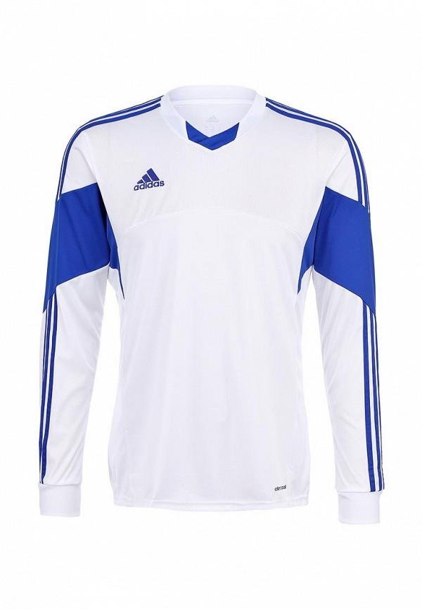 Спортивная футболка Adidas Performance (Адидас Перфоманс) Z20260: изображение 1
