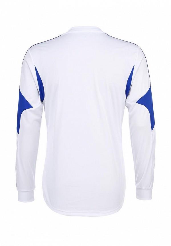 Спортивная футболка Adidas Performance (Адидас Перфоманс) Z20260: изображение 2