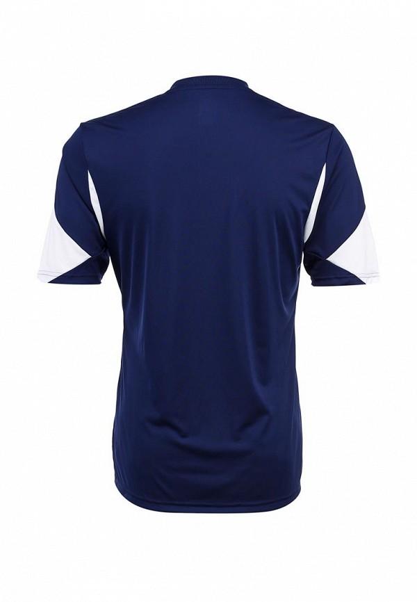 Спортивная футболка Adidas Performance (Адидас Перфоманс) Z20254: изображение 2