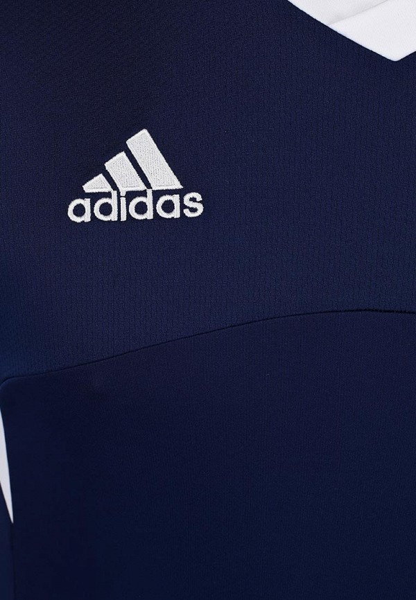 Спортивная футболка Adidas Performance (Адидас Перфоманс) Z20254: изображение 3