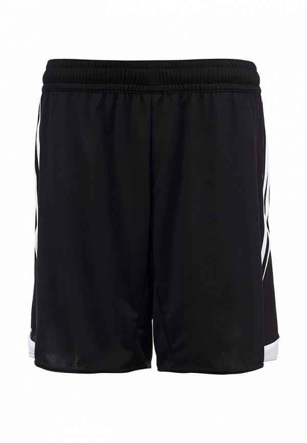 Мужские спортивные шорты Adidas Performance (Адидас Перфоманс) Z20290: изображение 1
