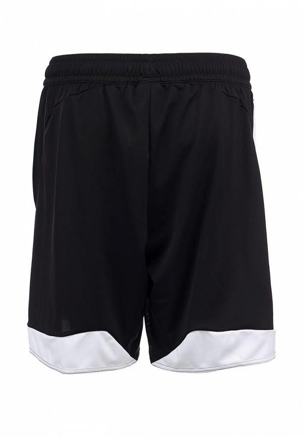 Мужские спортивные шорты Adidas Performance (Адидас Перфоманс) Z20290: изображение 2