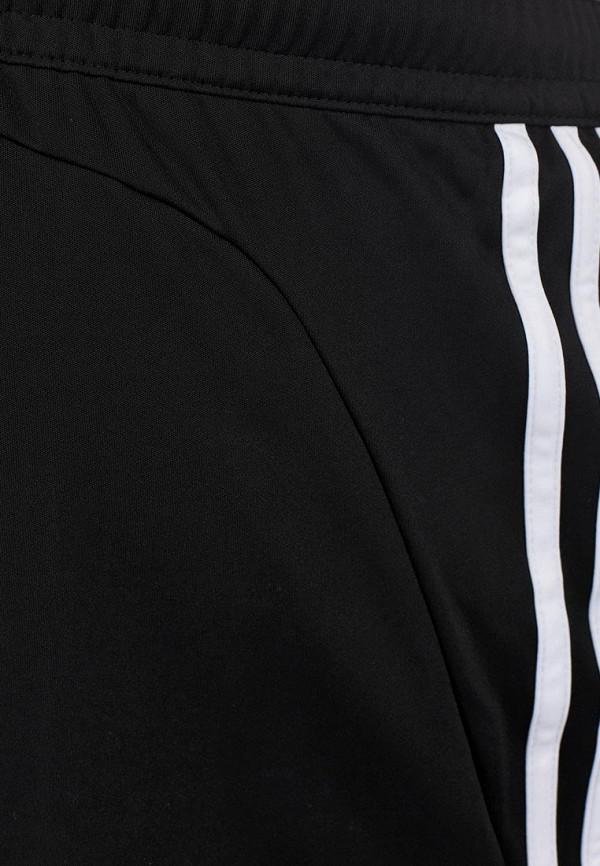 Мужские спортивные шорты Adidas Performance (Адидас Перфоманс) Z20290: изображение 3