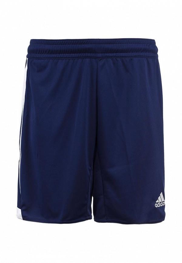 Мужские спортивные шорты Adidas Performance (Адидас Перфоманс) Z20292: изображение 1