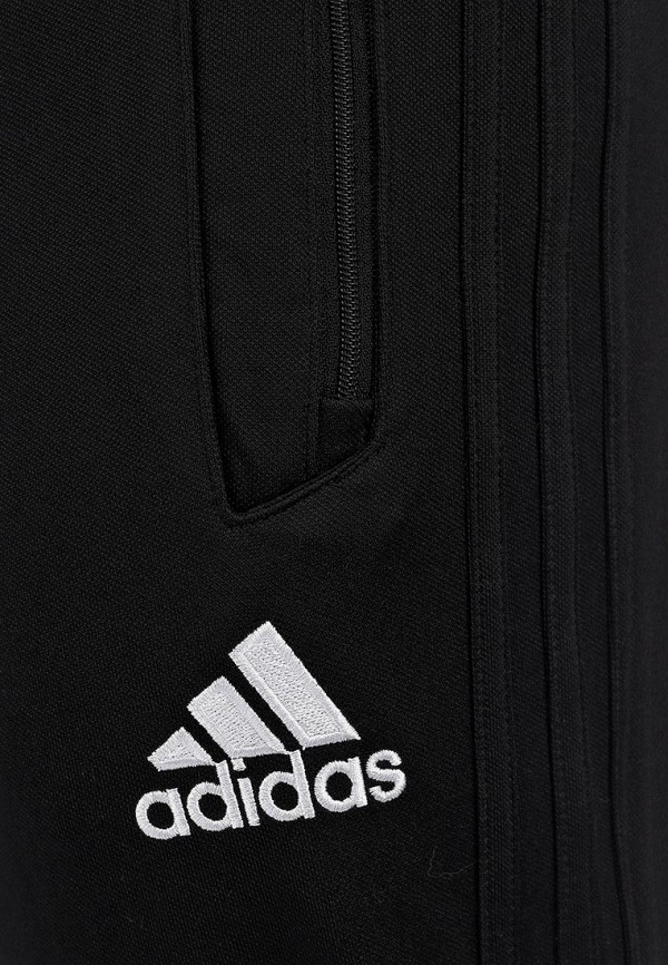 Мужские повседневные брюки Adidas Performance (Адидас Перфоманс) D83745: изображение 6