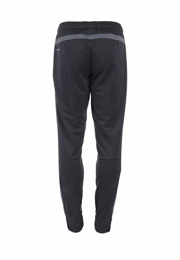 Мужские спортивные брюки Adidas Performance (Адидас Перфоманс) Z19900: изображение 4