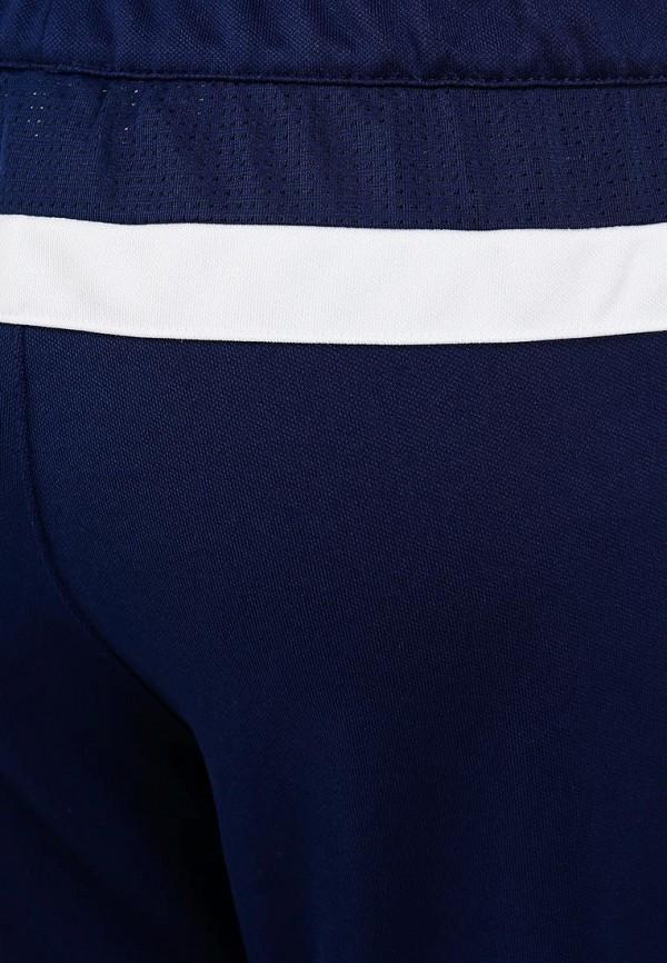 Мужские спортивные брюки Adidas Performance (Адидас Перфоманс) Z19899: изображение 6