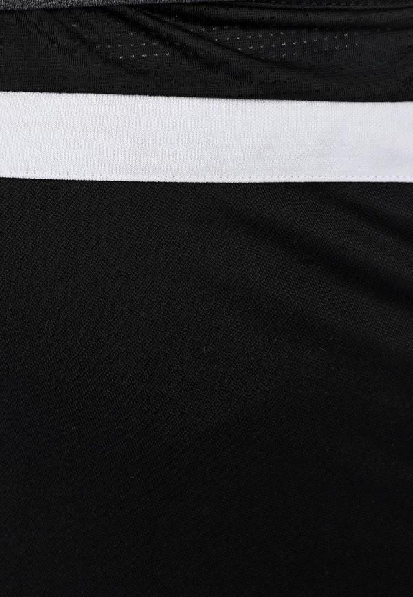 Мужские спортивные шорты Adidas Performance (Адидас Перфоманс) W55419: изображение 3