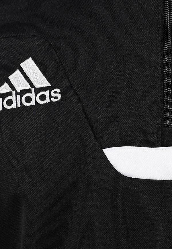 Олимпийка Adidas Performance (Адидас Перфоманс) Z21125: изображение 5