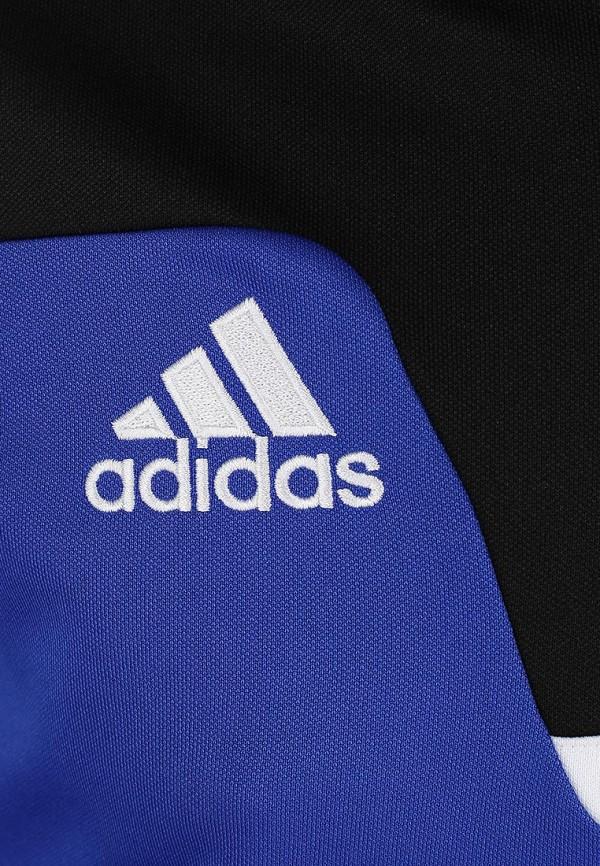 Олимпийка Adidas Performance (Адидас Перфоманс) Z21122: изображение 3