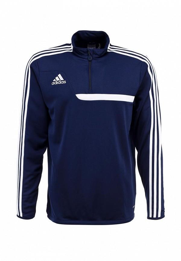 Олимпийка Adidas Performance (Адидас Перфоманс) Z21120: изображение 1