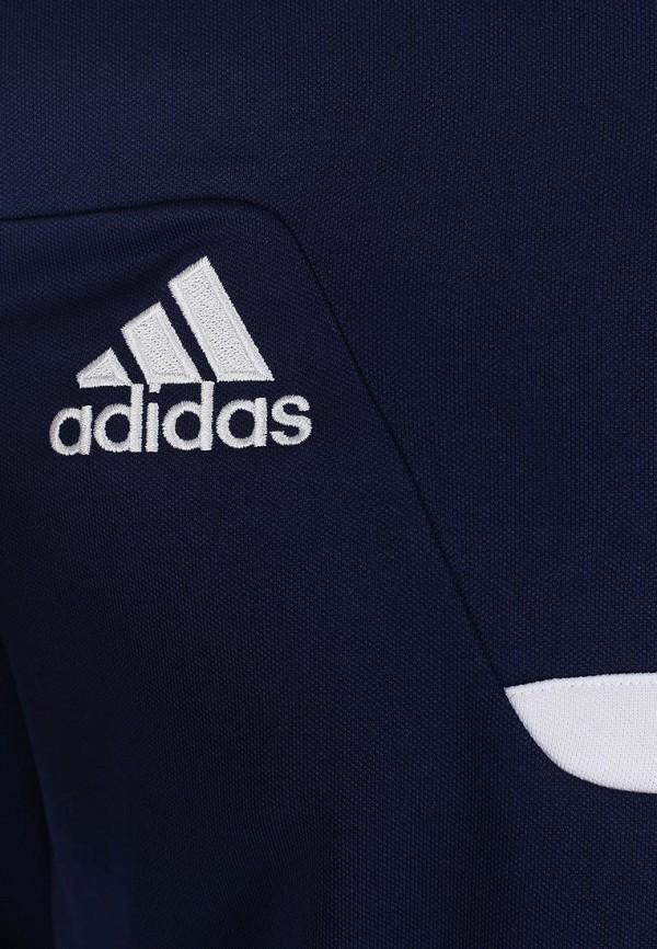 Олимпийка Adidas Performance (Адидас Перфоманс) Z21120: изображение 3