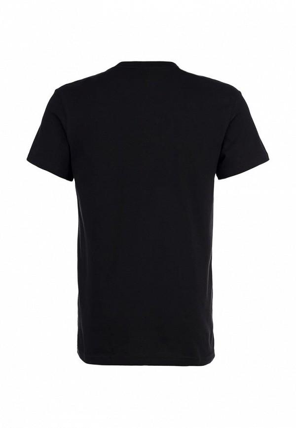 Спортивная футболка Adidas Originals (Адидас Ориджиналс) Z36499: изображение 3