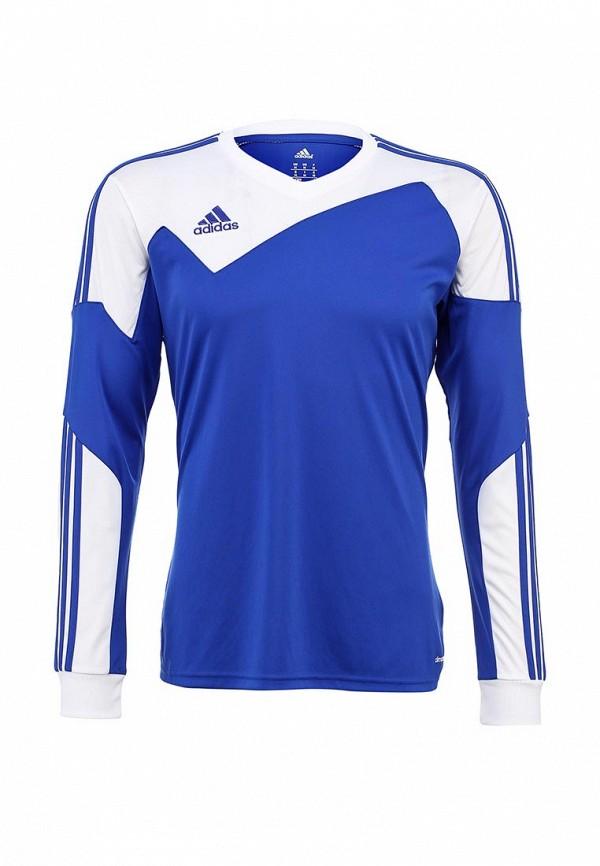 Спортивная футболка Adidas Performance (Адидас Перфоманс) Z20275: изображение 1