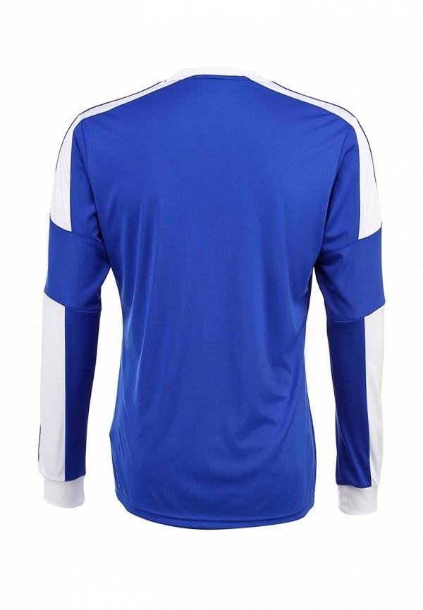Спортивная футболка Adidas Performance (Адидас Перфоманс) Z20275: изображение 2
