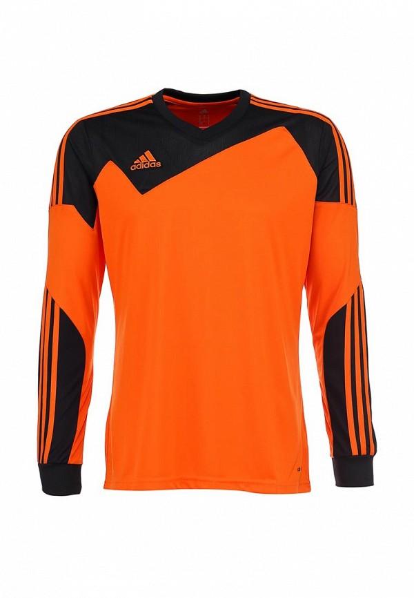 Спортивная футболка Adidas Performance (Адидас Перфоманс) Z20277: изображение 1