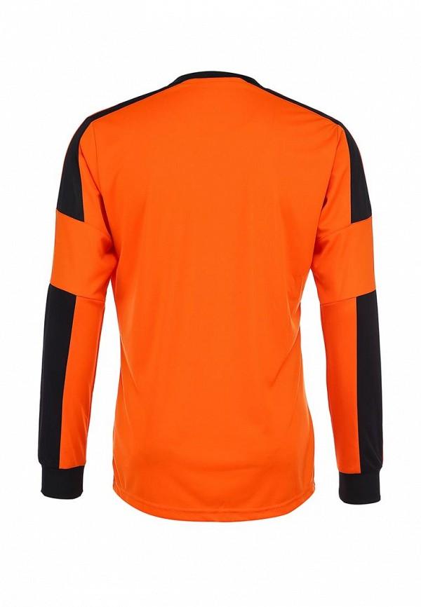 Спортивная футболка Adidas Performance (Адидас Перфоманс) Z20277: изображение 2