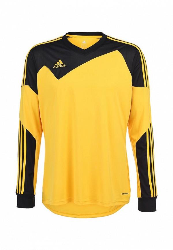 Спортивная футболка Adidas Performance (Адидас Перфоманс) Z20279: изображение 1