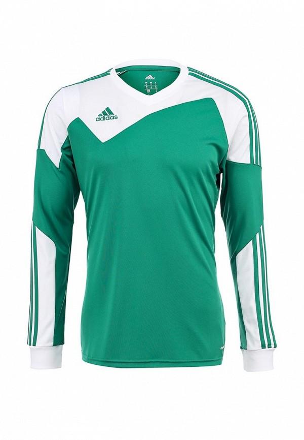 Спортивная футболка Adidas Performance (Адидас Перфоманс) Z20278: изображение 1