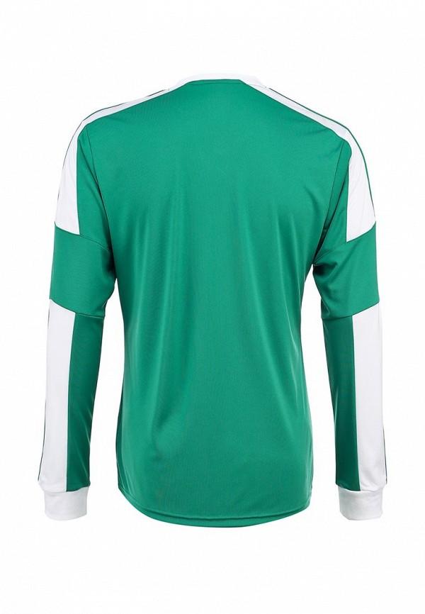 Спортивная футболка Adidas Performance (Адидас Перфоманс) Z20278: изображение 2