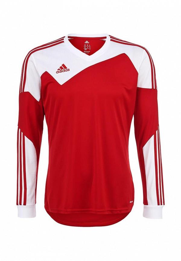 Спортивная футболка Adidas Performance (Адидас Перфоманс) Z20276: изображение 1