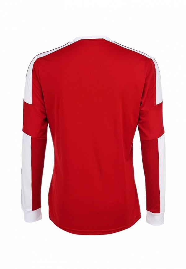 Спортивная футболка Adidas Performance (Адидас Перфоманс) Z20276: изображение 2