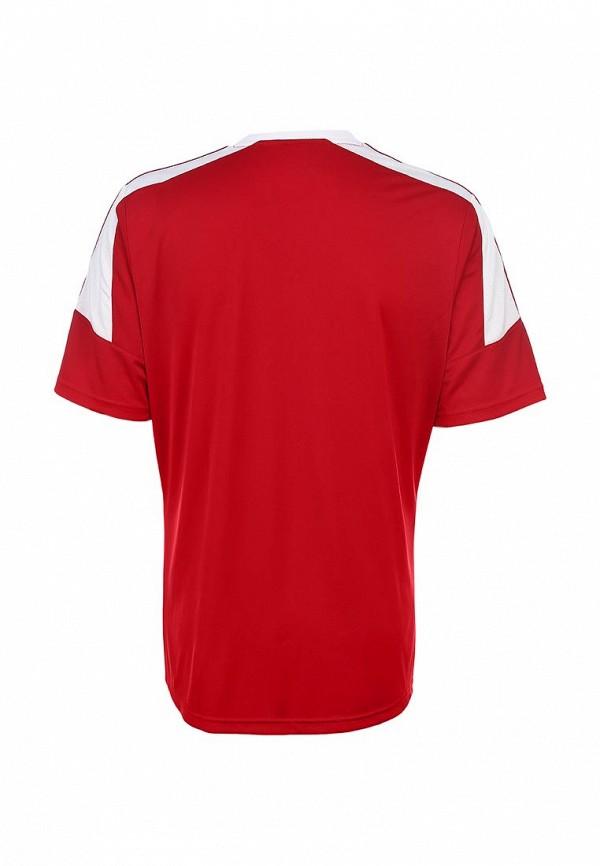 Спортивная футболка Adidas Performance (Адидас Перфоманс) Z20262: изображение 2