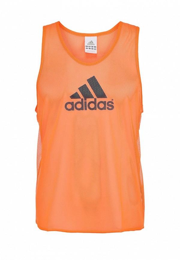 Спортивная футболка Adidas Performance (Адидас Перфоманс) 741535: изображение 1