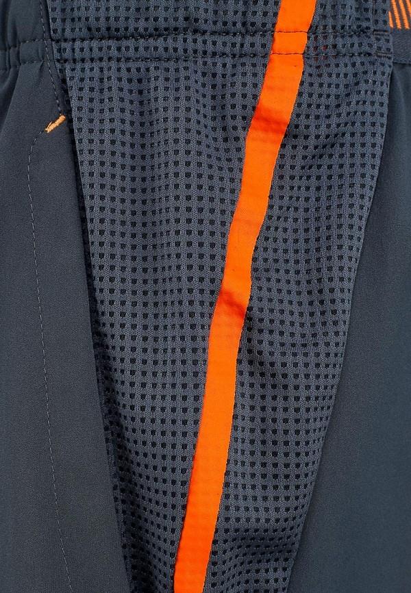 Мужские спортивные шорты Adidas Performance (Адидас Перфоманс) F82936: изображение 5