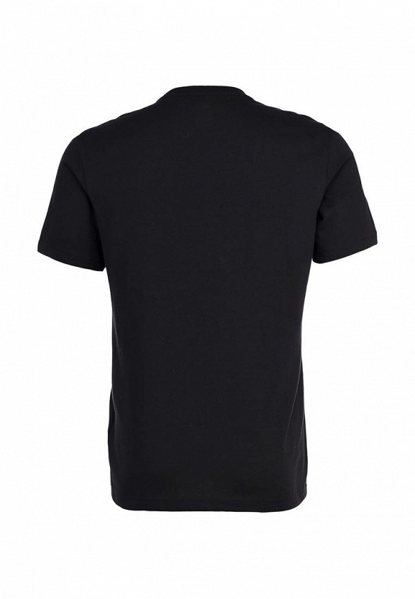 Спортивная футболка Adidas Performance (Адидас Перфоманс) G74421: изображение 2