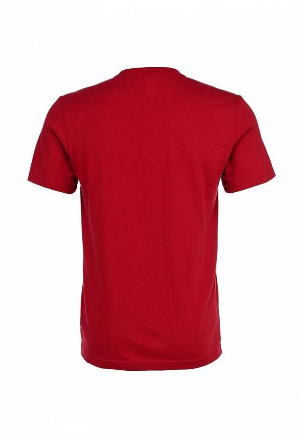 Спортивная футболка Adidas Performance (Адидас Перфоманс) G74423: изображение 2