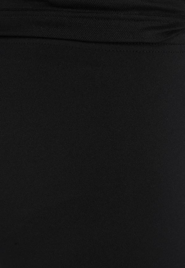 Мужские спортивные шорты Adidas Performance (Адидас Перфоманс) 557875: изображение 3