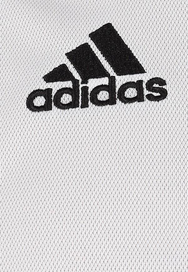 Спортивная майка Adidas Performance (Адидас Перфоманс) G76619: изображение 5