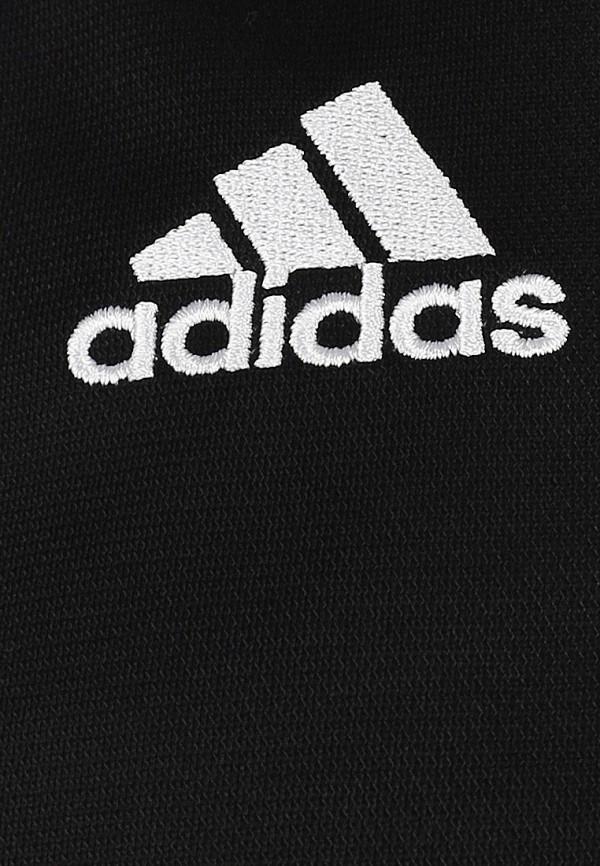 Спортивная майка Adidas Performance (Адидас Перфоманс) G76621: изображение 6