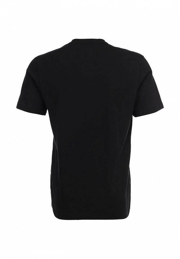 Спортивная футболка Adidas Performance (Адидас Перфоманс) G90761: изображение 2