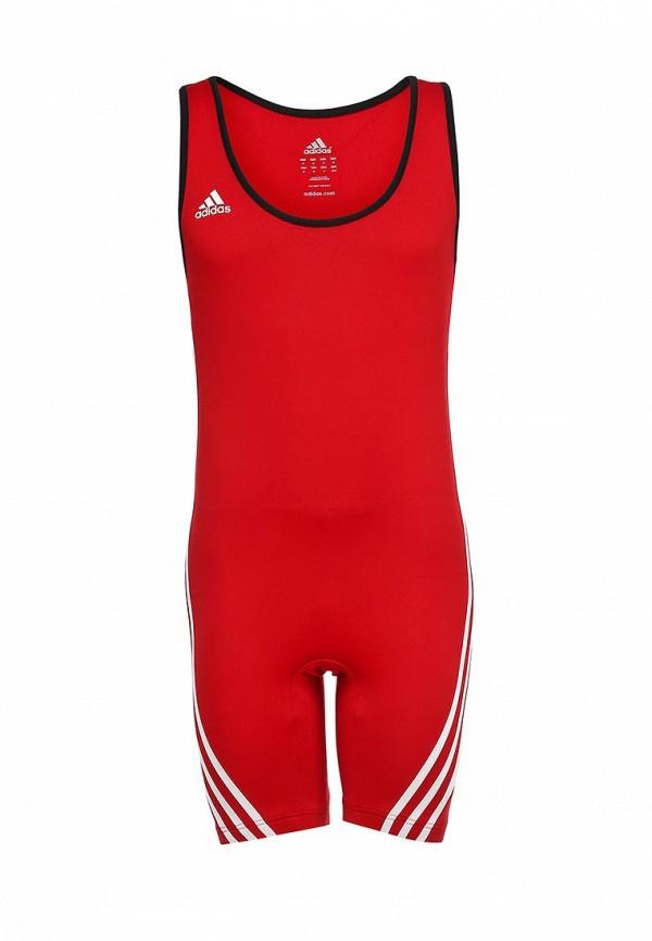 Спортивный костюм Adidas Performance (Адидас Перфоманс) V13876: изображение 1