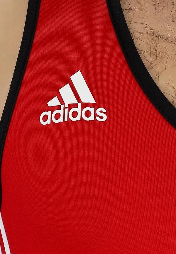 Спортивный костюм Adidas Performance (Адидас Перфоманс) V13876: изображение 3