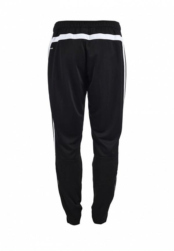 Мужские спортивные брюки Adidas Performance (Адидас Перфоманс) W55843: изображение 3