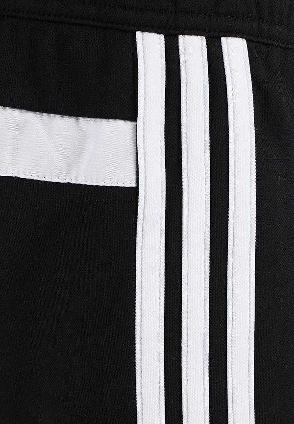 Мужские спортивные брюки Adidas Performance (Адидас Перфоманс) W55929: изображение 3