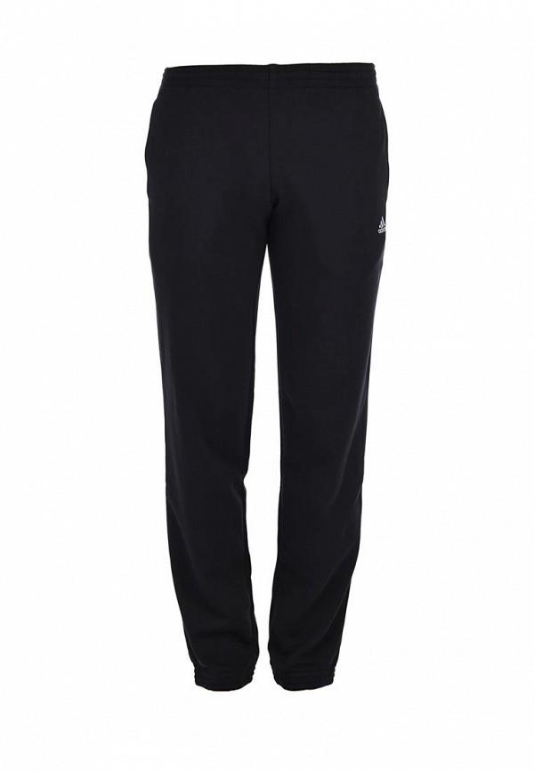 Мужские спортивные брюки Adidas Performance (Адидас Перфоманс) W62770: изображение 1