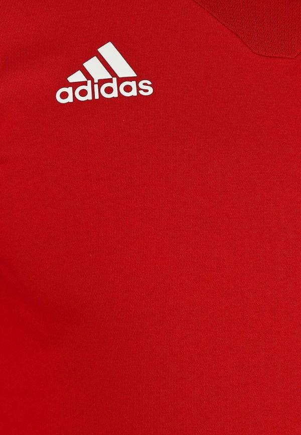 Пуловер Adidas Performance (Адидас Перфоманс) X13123: изображение 6
