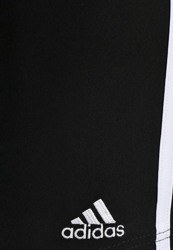 Мужские плавки Adidas Performance (Адидас Перфоманс) X13307: изображение 3