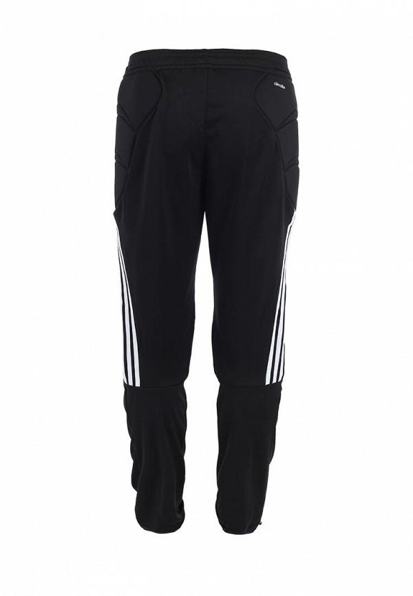 Мужские спортивные брюки Adidas Performance (Адидас Перфоманс) Z11474: изображение 4