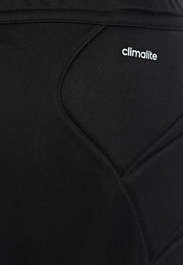 Мужские спортивные брюки Adidas Performance (Адидас Перфоманс) Z11474: изображение 6