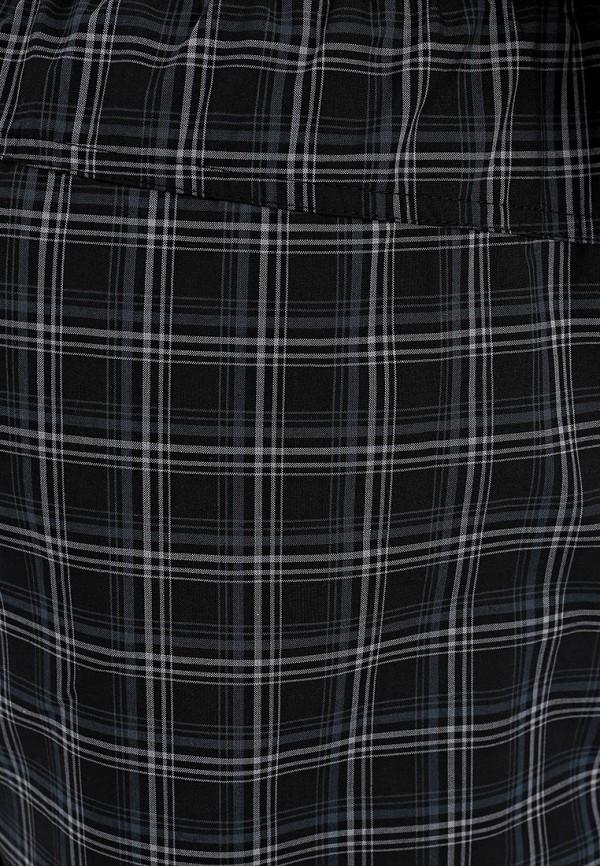 Мужские повседневные шорты Adidas Performance (Адидас Перфоманс) Z20877: изображение 4