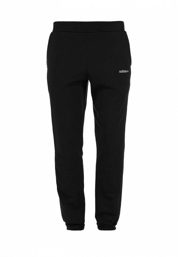 Мужские спортивные брюки Adidas Performance (Адидас Перфоманс) X44463: изображение 1
